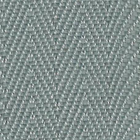 822 - Grey
