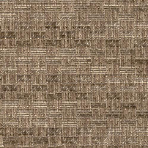 SheerWeave 5000 - Q96 - Thatch Wheat Grass