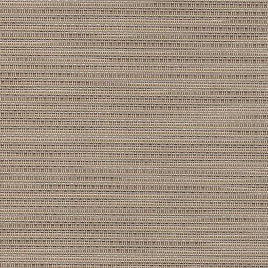 SheerWeave 5000 - Q46 - Bamboo Wheat