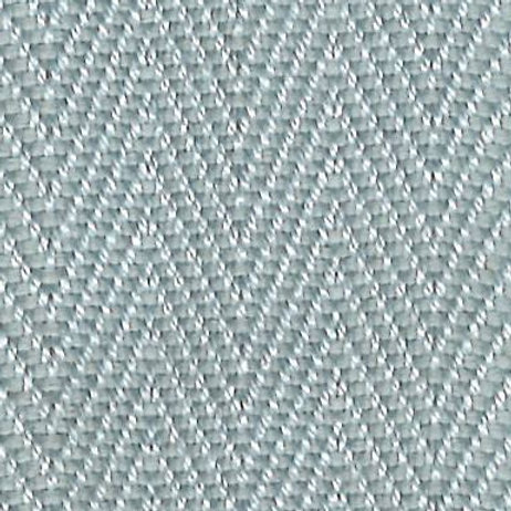 823 - Silver