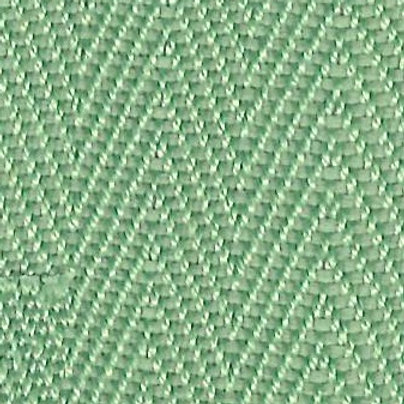 517 - Light Green