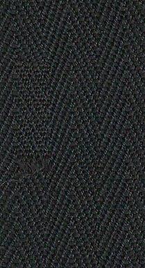 899 - Black