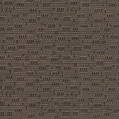 SheerWeave 5000 - R94 - Wicker Truffle