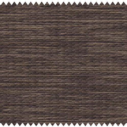 B1010