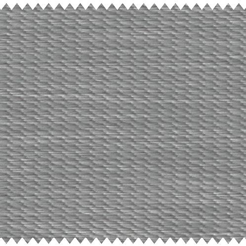 B1005