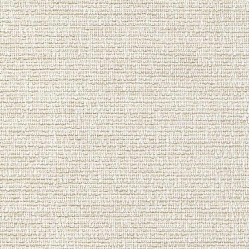SheerWeave 5000 - R89 - Chenille Marshmallow