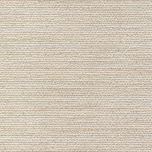 SheerWeave 5000 - R90 - Chenille Pearl