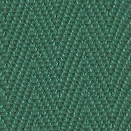 579 - Dark Green