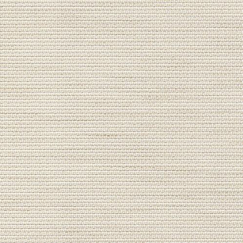 SheerWeave 5000 - R85 - Jute Parchment