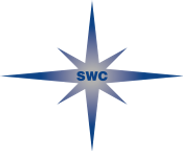 Logo - Star Window Coverings.png