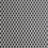 Thumbnail: Omega Screen 5%