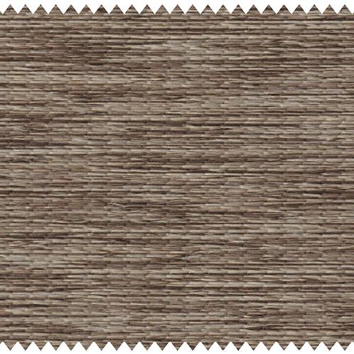 B1007