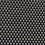 Thumbnail: Omega Screen 1%