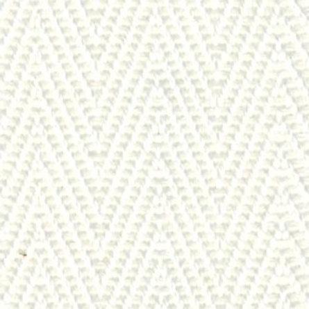 113 - Duck White