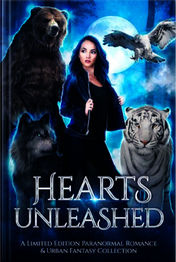 Hearts Unleashed