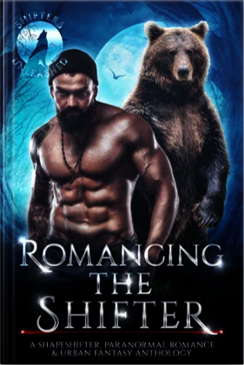 Romancing The Shifter