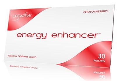 ENERGY-ENHANCER_Lifewave_edited.jpg