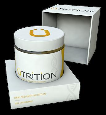 rawUtrition.png