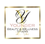Younger_Beauty_and_Wellness_Logos.png