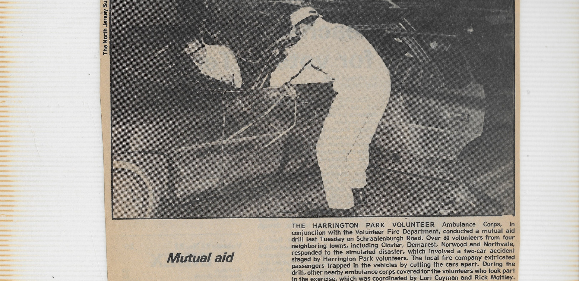 SCAN0194_Mutual Aid Article_edited.jpg