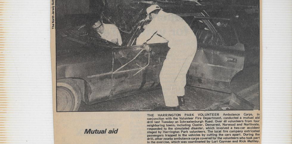 SCAN0194_Mutual Aid Article_edited.jpg