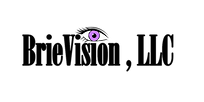BV Official LOGO Purple.png