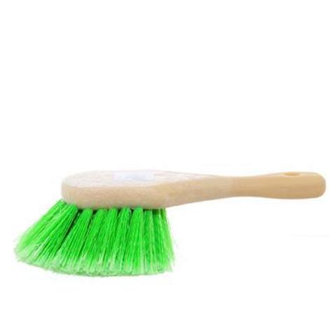 All Purpose Exterior Detail Brush