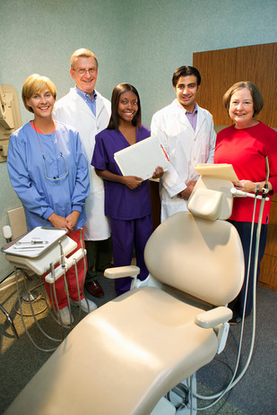 dentist 2.jpg