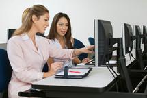 computer training 3.jpg