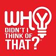 WDITOT-Brand-Logo.png