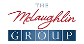The McLaughlin Group Logo