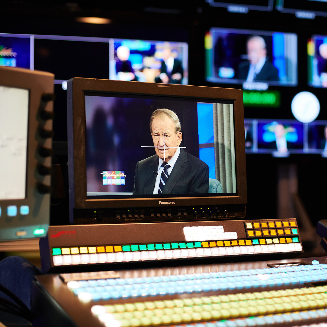 controlroom2.jpg