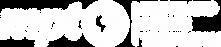 Maryland Public Television Logo