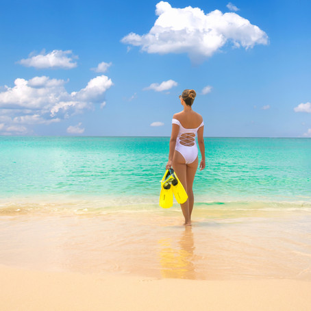Resort Profile: Sandpiper Hotel, Barbados