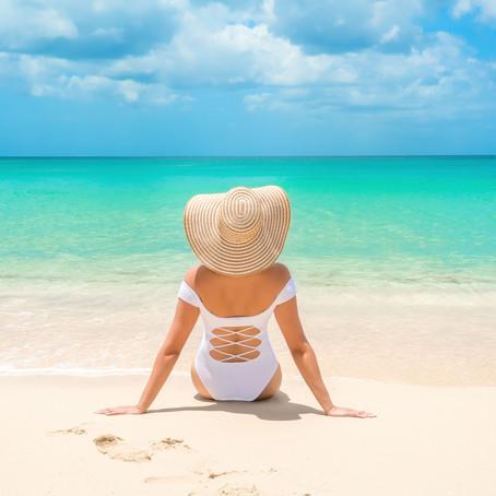 Resort Checklist: The Sandpiper, Barbados