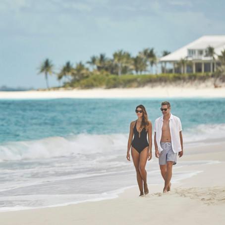 TravelAnne Resort Profile           Four Seasons Ocean Club  Paradise Island, Bahamas