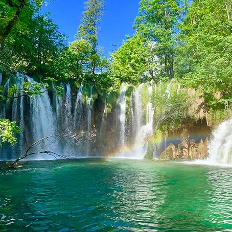 TravelAnne Video Favorite          Safe Stay in Croatia