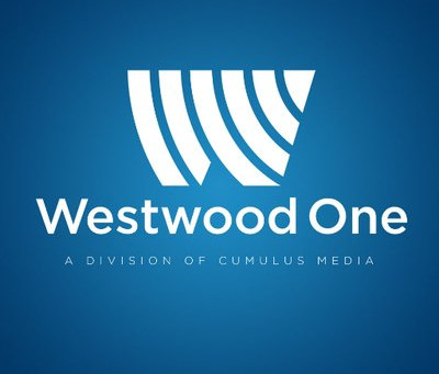 Westwood One to Distribute and Sell The McLaughlin Group Radio Show and Podcast