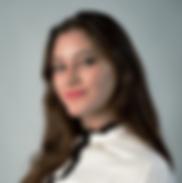 Tiana Lowe Profile Image