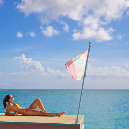 Resort Profile: Cobblers Cove, Barbados
