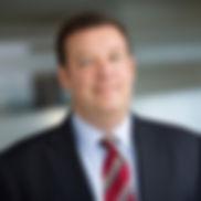 Seth Berenzweig Profile Image