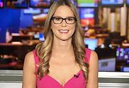 Kelsey Bolar Profile Image