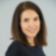 Susan Ferrechio Profile Image