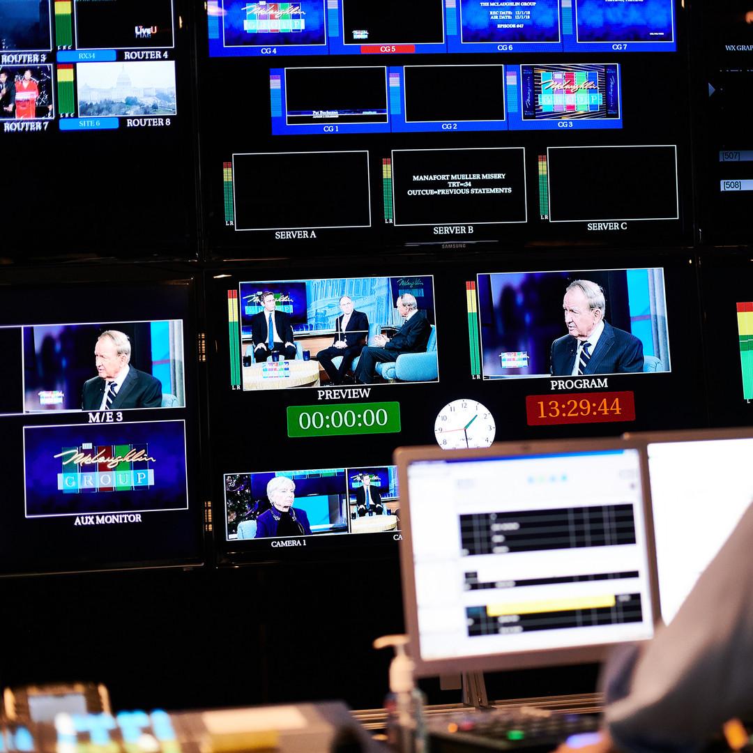 controlroom4.jpg