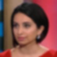 Nayyera Haq Profile Image