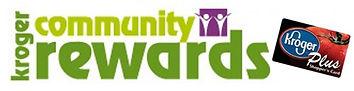 Community-Rewards-Flyer-Sept-2011-e13809