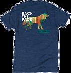 back tshirt.png