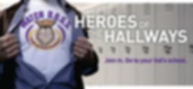 heroesjoin.jpg