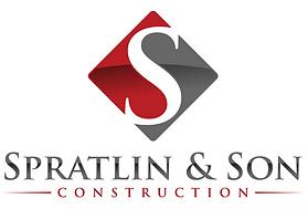 spratlin logo.png