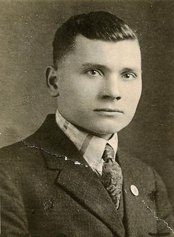 Damian Vykhirstow.jpg